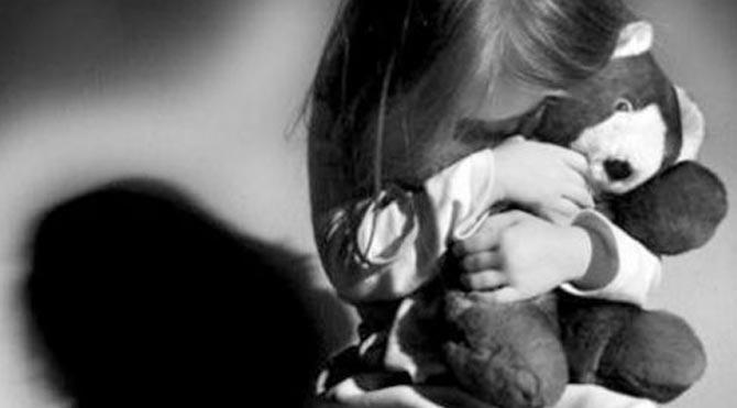 10 kız çocuğuna cinsel istismara 151 yıl hapis