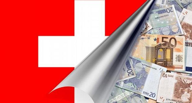 İsviçre hesaplardaki isimleri açıklıyor