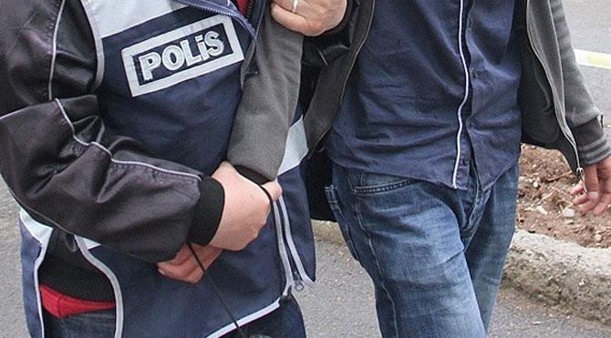 İstanbul'da polise saldırı.. Teröristin kimliği belli oldu