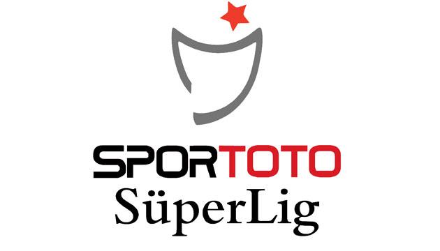 Süper Lig için ter dökecekler