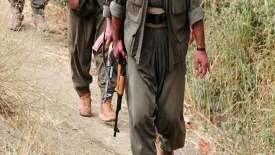 Teröristlere giden üniformalar Cilvegözü'nde yakalandı