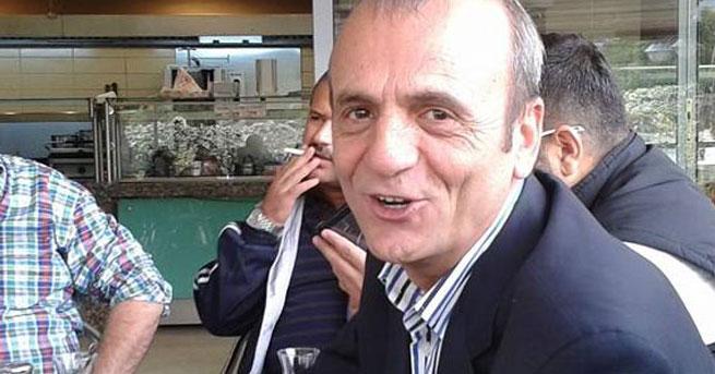 Bursa'da MHP'li vekilden dayak iddiası