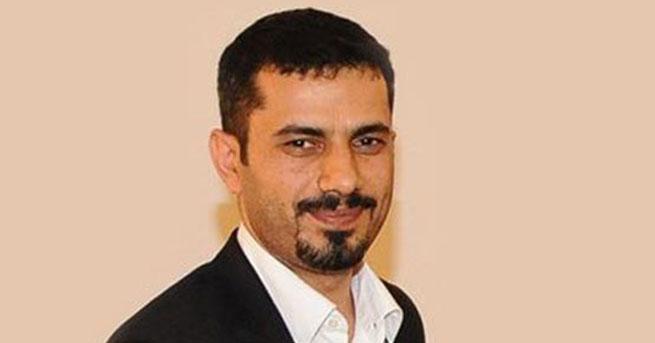Mehmet Baransu tutuklama istemiyle mahkemeye sevk edildi