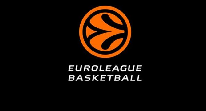 THY Euroleague'de Türk takımları 3'te 2 yaptı