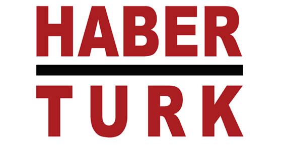 'Habertürk gazetesi kapanıyor, son gün cuma' iddiası
