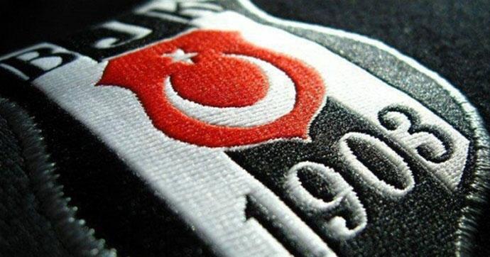 Beck, Beşiktaş için İstanbul'a geldi