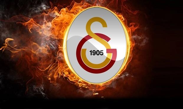 Galatasaray'dan tarihi anlaşma