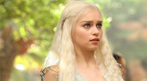 Game of Thrones kışkırtacak