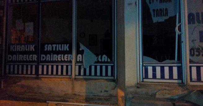 'Çatışmada yaralanan PKK'lı lüks araçla kaçırıldı'