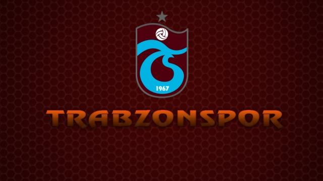 Trabzonspor'da 'Onur krizi' aşılamadı