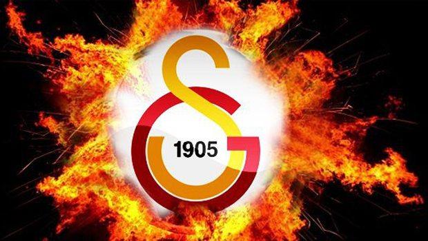 Galatasaray'dan Ibrahimovic açıklaması