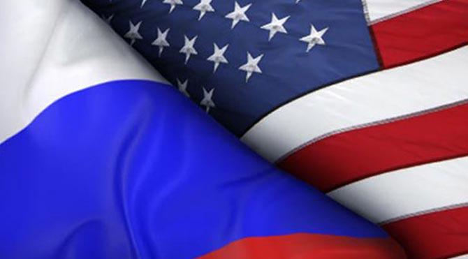 Rusya'dan ABD'ye: Yakından izleyeceğiz
