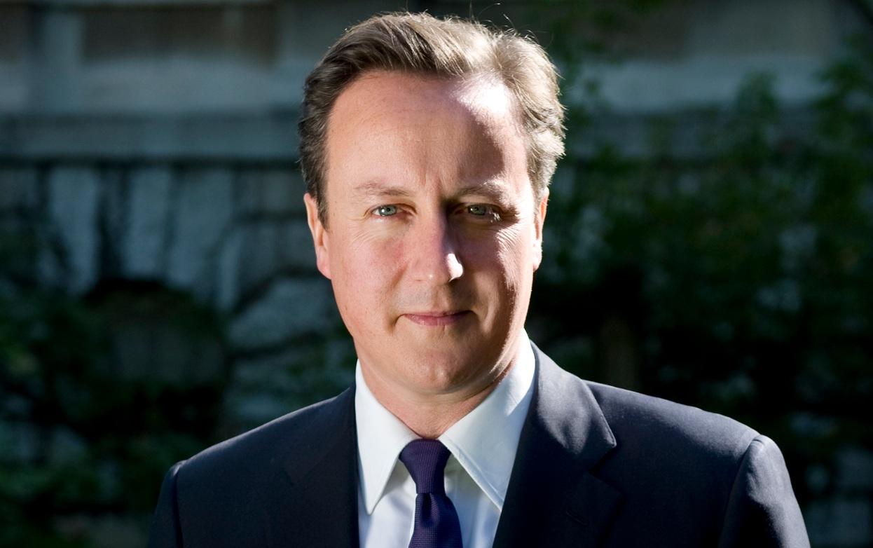 Cameron: Porno siteleri kapatırım