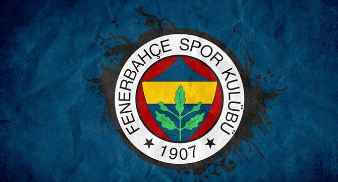 Fenerbahçe'de 8 istifa