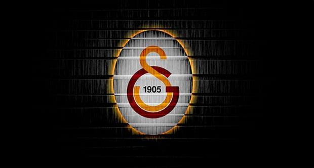 Galatasaray'ın '2 milyon üye' kampanyası!