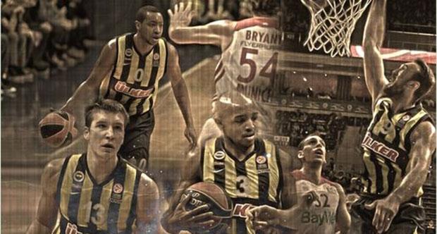 Fenerbahçe-Ülker ayrılığı resmileşti