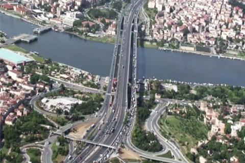 İstanbul'un en ucuz ilçesi belli oldu