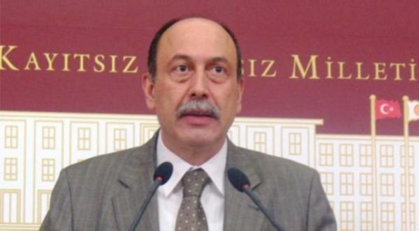 HDP'li Tüzel bakanlık teklifini reddetti