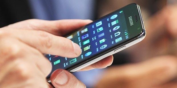 Akıllı telefonunuz 4.5G ile uyumlu mu?