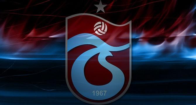 Türkiye Kupası Trabzonspor'un