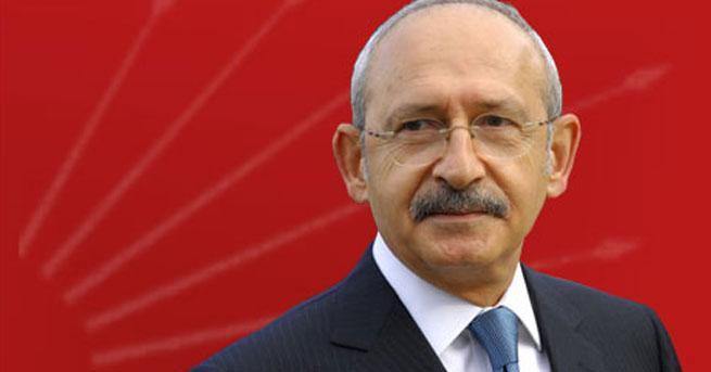 Kılıçdaroğlu'ndan Akın İpek'e telefon
