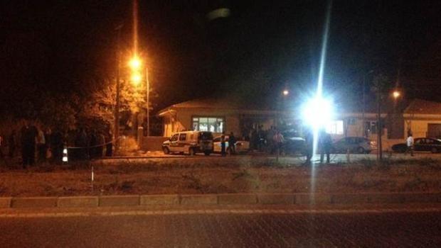 PKK'dan 3 bölgede hain saldırı: 5 yaralı