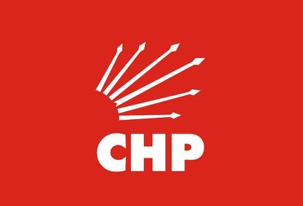 CHP'de Midyat depremi!