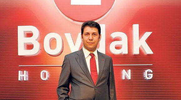 Boydak Holdink davasında karar
