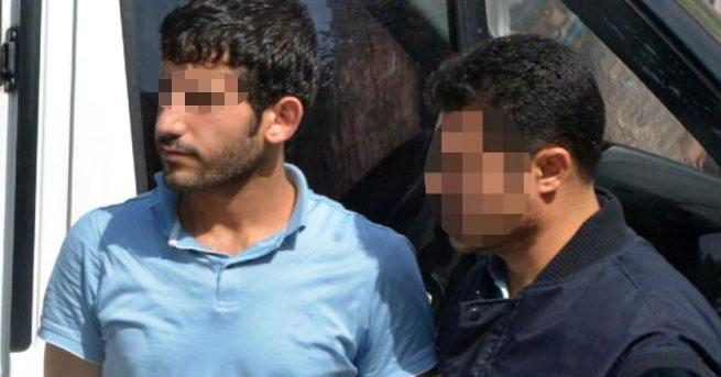 2 polisi şehit eden 3'üncü zanlı da yakalandı
