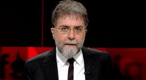 Ahmet Hakan'dan Kemal Kılıçdaroğlu ve Rahmi Turan'a sert sözler