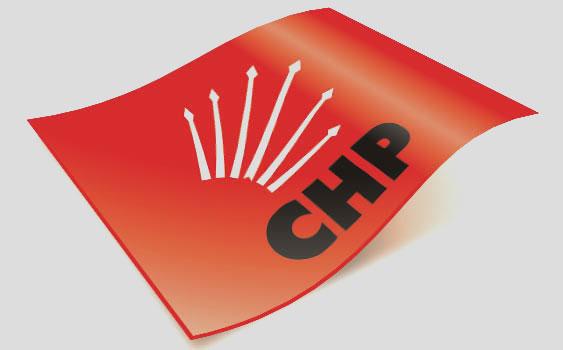 CHP, Digitürk aboneliğini sonlandırdı