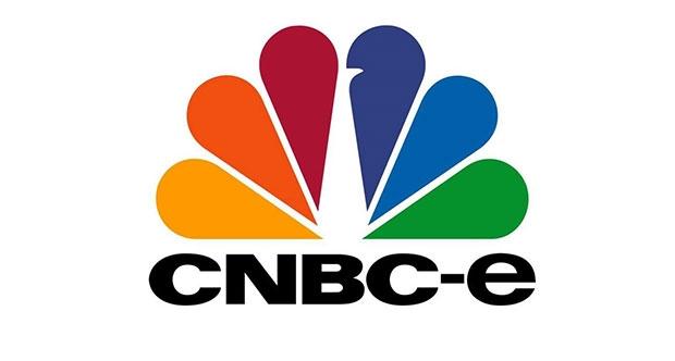 CNBC-e gidiyor, TLC geliyor!