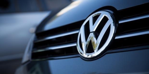 Volkswagen, Türkiye dahil tüm yatırımları erteledi