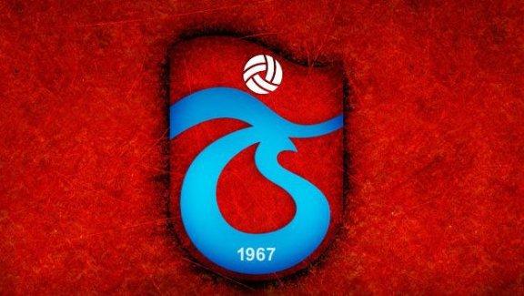 Son teklife Trabzonspor'un cevabı