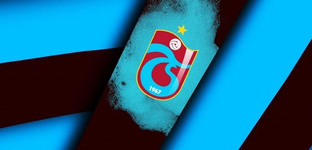 Trabzonspor, yeni transferini KAP'a bildirdi