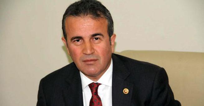 MHP, Tokat'ta sonuçlara itiraz etti