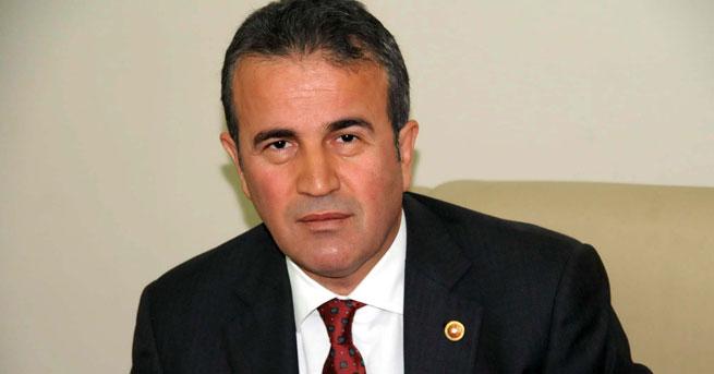 Tokat'ta MHP'nin seçim itirazı reddedildi