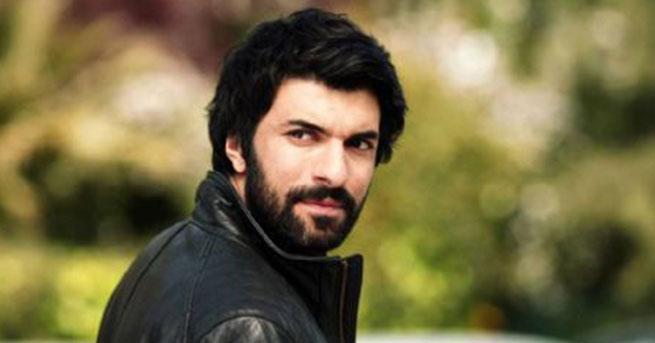 Türk oyuncu Emmy Ödülü'ne aday gösterildi