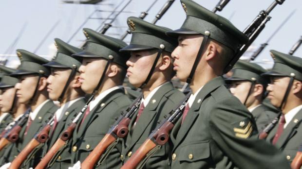 Japonya'dan Uzakdoğu'yu karıştıracak askeri plan