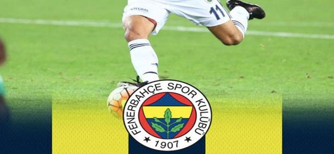 Facebook'tan Fenerbahçelilere müjde