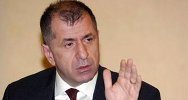 MHP'de Türkeş'in yerine geçen isim belli oldu