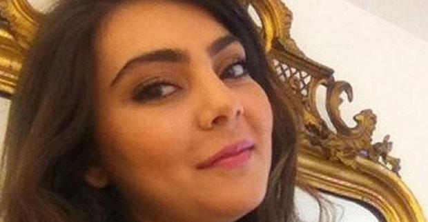 Dilek Doğan'ı vuran polisin 26.5 yıl hapsi isteniyor