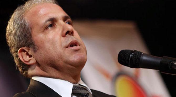 AKP'li Tayyar'dan iktidara 'göçmen sorunu' tepkisi