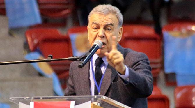 İzmir Büyükşehir davasında tüm sanıklar beraat etti!