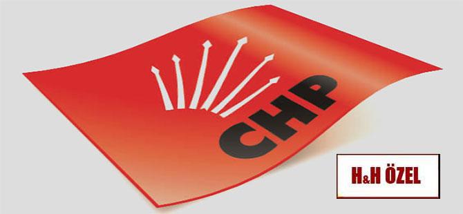 CHP'nin başına bankacı lider geliyor!