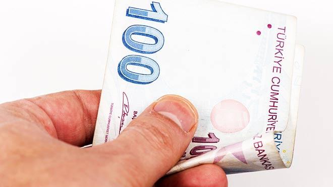 1100 lira tam kapanma yardımı