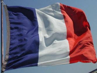 Fransa bugün sandık başında