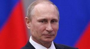 Putin: Bizi çocuk gibi kandırdılar