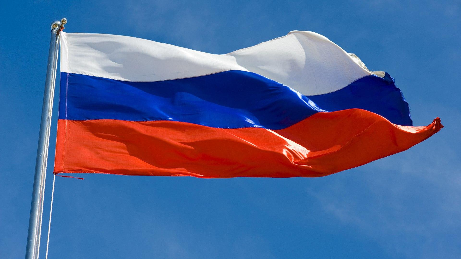Moskova'da bomba paniği… Tahliye edildiler!