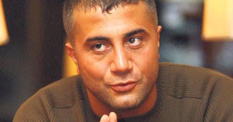 Sedat Peker: Korkut Eken'le Mehmet Ağar'ı neden gözaltına almıyorsunuz?